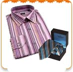 Mens Wear